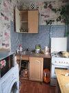 Продается 2-х комнатная квартира в Ярославском районе - Фото 3