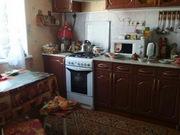 Продам 3-комнатную квартиру в г.Дедовск Московской области - Фото 5