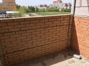 Продаётся 1 ком. квартира в Чехове по ул. Ильича д.41 - Фото 5