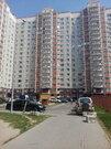 Однокомнатная квартира в районе с отличной перспективой - Фото 1