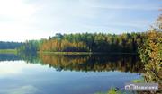 Продается участок, Воря-Богородское - Фото 5