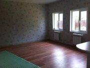 Продам дом в Новой Москве 108м2 Калужское шоссе - Фото 3