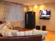 Продажа четырехкомнатной квартиры на Волжской набережной, 8 в Нижнем .