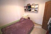 4 290 000 Руб., Продается 1-о комнатная квартира (апартаменты) в Партените., Купить квартиру Партенит, Крым по недорогой цене, ID объекта - 321678503 - Фото 11