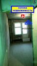 Продажа квартиры, Электросталь, Ленина пр-кт. - Фото 4