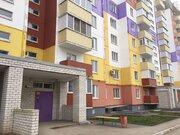Продажа квартиры, Волжский, Имени Генерала Карбышева - Фото 1
