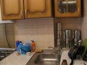 Сдается 3- ком. квартира в г. Раменское - Фото 3