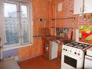 4 690 000 Руб., 1-комнатная квартира на Витебской, Купить квартиру в Москве по недорогой цене, ID объекта - 321743784 - Фото 3