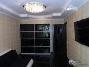 3-х комнатная квартира ул. Центральная - Фото 2