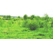 Продаю земельный участок 12 соток в п. Зеленый, Краснозаводск. - Фото 2