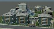 Продажа квартиры, Аланья, Анталья, Купить квартиру Аланья, Турция по недорогой цене, ID объекта - 313158793 - Фото 4