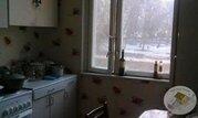 Продажа квартиры, м. Тимирязевская, Ул. Кашенкин Луг - Фото 3