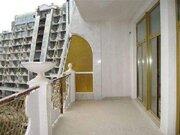 Офис в Аркадийском дворце, Аренда офисов в Одессе, ID объекта - 600571932 - Фото 2