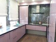 Продается 3-комнатная квартира на ул. Кукушкина, 2 (ЖК Зеленый Бор) - Фото 2