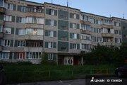 Продажа квартиры, Хотьково, Сергиево-Посадский район, Ул. Менделеева