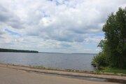 Дача на Учинском водохранилище - Фото 3