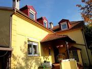 Эксклюзивный дом 298м2 - Фото 3