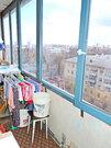 2 100 000 Руб., 1-комнатная квартира, г. Серпухов, ул. Оборонная, Купить квартиру в Серпухове по недорогой цене, ID объекта - 318546551 - Фото 12