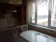 Квартира в Королёве - Фото 2
