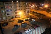 Отличная уютная квартира В современном доме!, Квартиры посуточно в Дзержинске, ID объекта - 321131203 - Фото 4
