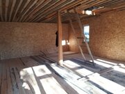 Продам зимний дом 108 кв.м, уч. 7 соток - Фото 5