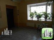 3 комнатная в элитном доме под ремонт 167.5 кв.м. - Фото 4