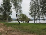 Садовый участок в дачном поселке Красновидово-2 - Фото 2