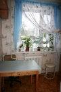 3 990 000 Руб., 3-хкомнатная квартира п.Киевский, Купить квартиру в Киевском по недорогой цене, ID объекта - 317865869 - Фото 7