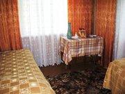 Дом, баня, летняя кухня 8 соток - Фото 4
