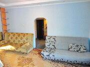 1 950 000 Руб., Продам 1-комнатную квартиру, Купить квартиру в Сургуте по недорогой цене, ID объекта - 320541352 - Фото 6