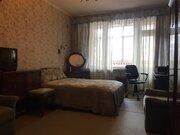 Однокомнатная квартира в центре Москвы - Фото 2