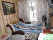 2-х ком. квартира с раздельными комнатами - Фото 2