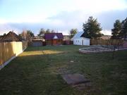 Продам дом у реки - Фото 2