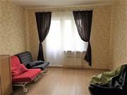 Пр.Вернадского 52, продажа квартиры в новом доме улучшенной планировки - Фото 5