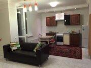 Квартира студия в привокзальном районе в отличном состоянии - Фото 3