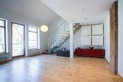 240 000 €, Продажа квартиры, Купить квартиру Рига, Латвия по недорогой цене, ID объекта - 313139748 - Фото 1