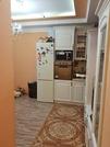 Продам 2 ком. в Сочи с ремонтом в сданном доме в хорошем месте - Фото 4