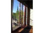 700 000 €, Продажа квартиры, Купить квартиру Рига, Латвия по недорогой цене, ID объекта - 313154072 - Фото 4