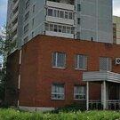 Продается квартира, Пущино г, 65м2 - Фото 1