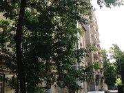 Кутузовский просп, 9к2 - Фото 1