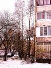 2-ком. квартира в Войскорово, 25 мин. от метро Купчино - Фото 3
