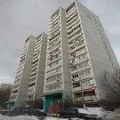 Продаю 2 комн. квартиру в Беляево - Фото 1