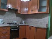 Сдается 1 комнатная квартира, Аренда квартир Правдинский, Пушкинский район, ID объекта - 321728486 - Фото 5