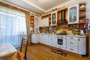Продам 1-этажн. дом 85 кв.м. Ростов-на-Дону
