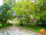 Продается дом, Осташковское шоссе, 13 км от МКАД - Фото 1