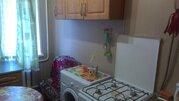 1-комнатная квартира в дмитрове - Фото 4