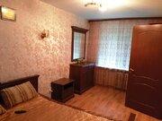 3-х комнатная квартира рядом с м Коломенская - Фото 5