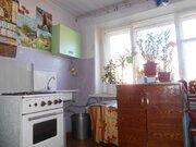 450 000 Руб., Продается комната с ок, ул. Ударная, Купить комнату в квартире Пензы недорого, ID объекта - 700799264 - Фото 4