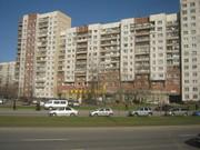 2 ккв в Купчино, Бухарестская, 112