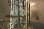 590 000 €, Продажа квартиры, Купить квартиру Рига, Латвия по недорогой цене, ID объекта - 313236560 - Фото 2